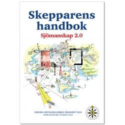 Skepparens Handbok