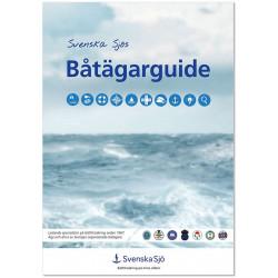 Svenska Sjös Båtägarguide