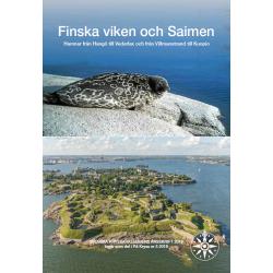 Finska viken och Saimen