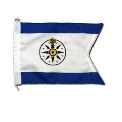 Föreningsflagga 1
