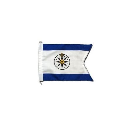 Föreningsflagga 2