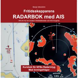 Radarbok med AIS