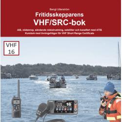 VHF/SRC-bok