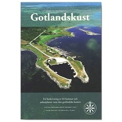 Gotlandskust