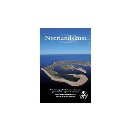 Norrlandskust