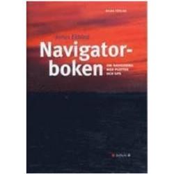 Navigatorboken